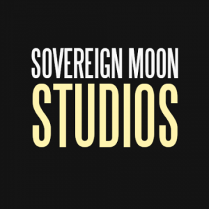 Profile photo of Sovereign Moon