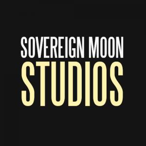 sovereign moon studios