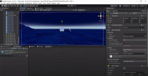 Bolt tutorial for unity
