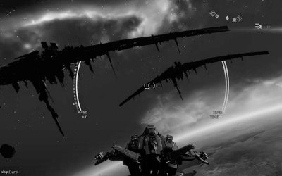 How to Play Star Conflict: 5 Minute Absolute Beginners Guide